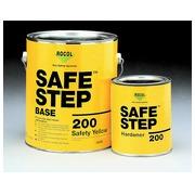 SafeStep 200