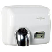 Electric hand-dryer, Hurricane