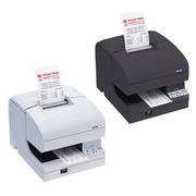 Epson TM-J7100 Point of Sale Inkjet Printer