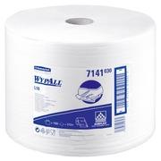 Wiper rolls Kimberly Wypall L10