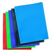 Budget - Schutzabdeckung für Dokumente 10 Abdeckungen