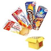 Panache best of lu sugar 16 packages