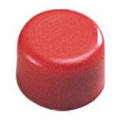 Set 20 magneten Ø 12 mm geassorteerd
