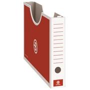Directe toegang tot uw documenten