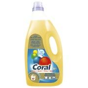 Coral empfindlich 5L.