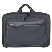 Laptop bag Hanoï 16-17,3
