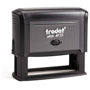 TRODAT Printy 4925 - multi color