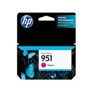 CN051AE HP OJ PRO8100 INK MAGENTA ST