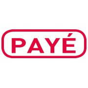 Stempel Trodat Printy 4992.02 commerciële formule 'payé'