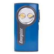Lampe boitier compact Led 2AA Energizer