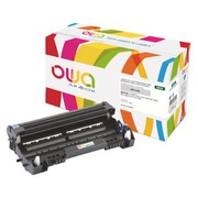 Drum Armor Owa compatible Brother DR3100 black for laser printer