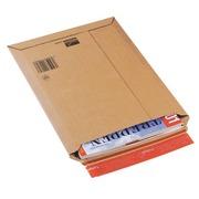 Shipping pouch cardboard 25 x 36 x 5 cm