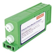 Cartridge compatibel met Pitney Bowes DM500 / DM550 / DM575