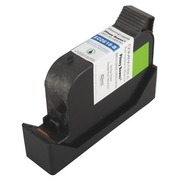 Cartridge compatibel met Pitney Bowes DM210I/ DM390 - set van 2
