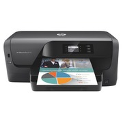 Tintenstrahldrucker HP Office Jet Pro 8210