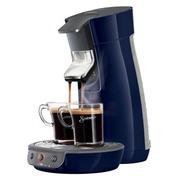 Philips Senseo Viva Café HD7821 - machine à café - 1 bar - mûre intense