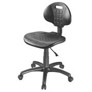 Chair Pro-Tech standard