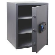 Coffre-Fort de sécurité Chubbsafes 90 litres à serrure électronique