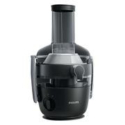 Philips HR1916 - centrifugeuse - noir
