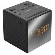Sony ICF-C1T - klokradio