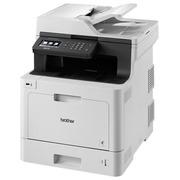 Brother DCP-L8410CDW - imprimante multifonctions (couleur)
