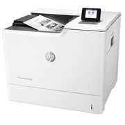 HP Color LaserJet Enterprise M652dn - printer - kleur - laser