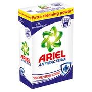 Waschpulver Ariel Professional Antibacteria - 120 Dosen