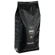 Gemahlener Kaffee Miko Diamant noir - Paket von 1 kg