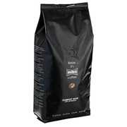 Ground coffee Miko Diamant noir - pack of 1 kg