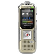 Numerieke dictafoon Philips DVT 8010
