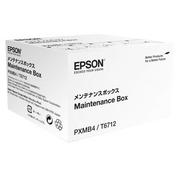 C13T671200 EPSON WF8510DWF MAINT BOX