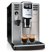 Machine espresso Incanto inox SAECO