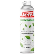 Jelt Dustergreen Dust Remover - 650 ml