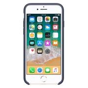Apple - coque de protection pour téléphone portable