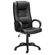 Office chair Milton