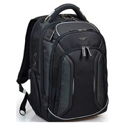 Melbourne Backpack 15,6
