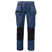 5531 Worker Pant Marine C42