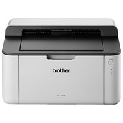 Brother HL-1110 - Drucker - monochrom - Laser
