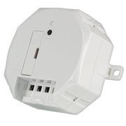 Trust Smarthome ASUN-650 - variateur d'éclairage