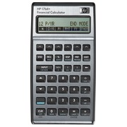 EN_HP CALCULATRICE FINAN 17BII+