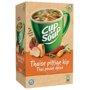EN_CUP A SOUP THAI SPICY POUL B21