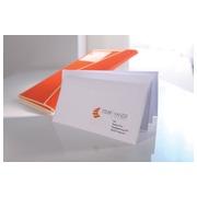 Avery witte etiketten QuickPeel  Ft 70 x 36 mm (b x h), 720 stuks (600 + 120 extra)