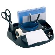 Maped porte-accessoires Maxi Office Essentials Gre