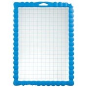 Maped Tableau blanc Kidy board