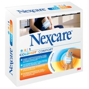 3M compresse chaude/froide Nexcare Coldhot Comfort