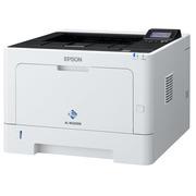 Epson WorkForce AL-M320DN - Drucker - monochrom - Laser