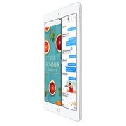 Apple 9.7-inch iPad Wi-Fi - 6de generatie - tablet - 32 GB - 9.7