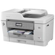 Brother MFC-J6945DW - Multifunktionsdrucker - Farbe