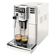 Philips Series 5000 EP5311 - machine à café automatique avec buse vapeur