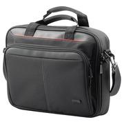 Targus 13.4 inch / 34cm Laptop Case - S - draagtas voor notebook